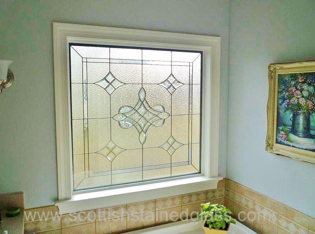 Bathroom Stained Glass for Your Salt Lake City Home   Salt Lake City  Stained Glass   Salt Lake City Stained Glass. Bathroom Stained Glass for Your Salt Lake City Home   Salt Lake