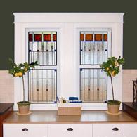 Salt Lake City Stained Glass Windows 801 895 2954