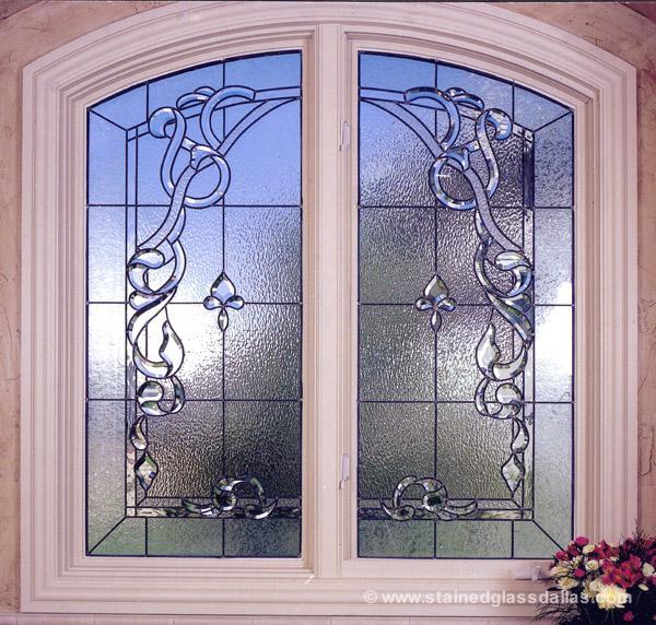 stained glass bathroom window 8 large salt lake city SLCSG 8  Custom  Stained Glass Designs. Bathroom Designers Salt Lake City
